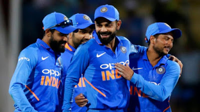 ICC WORLD CUP 2019 AUS vs IND 14th Match Cricket Tips