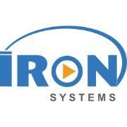 Iron Recruitment