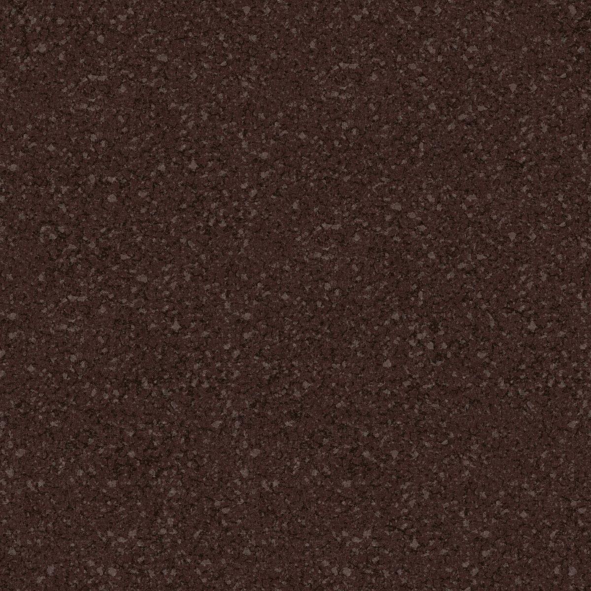 Swtexture Free Architectural Textures Brown Granite