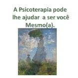 Psicóloga Vila Mariana| Psicóloga convenio Bradesco | Reembolso