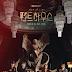 Tonton Online Drama Korea The Penthouse Season 1