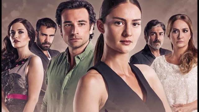 serie turca destiny mi destino telefuturo