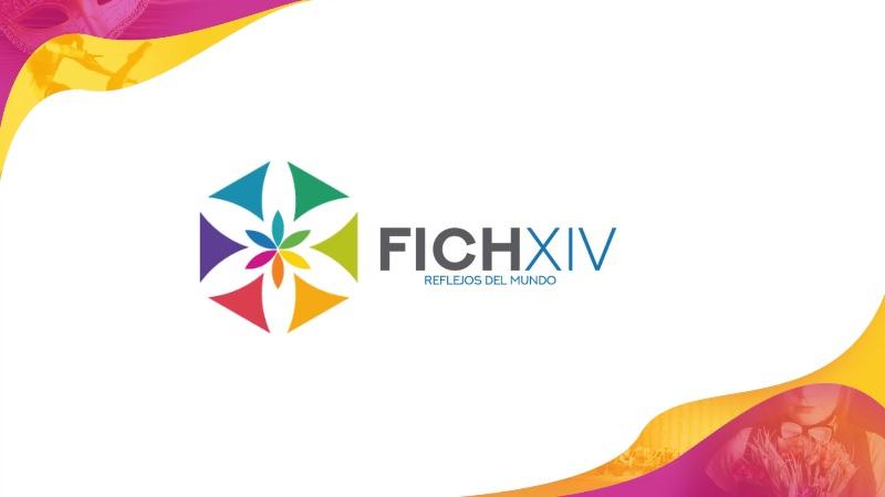 FICH 2018 Reflejos del mundo