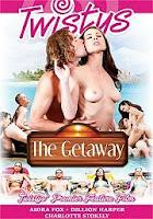 The Getaway xXx (2016)