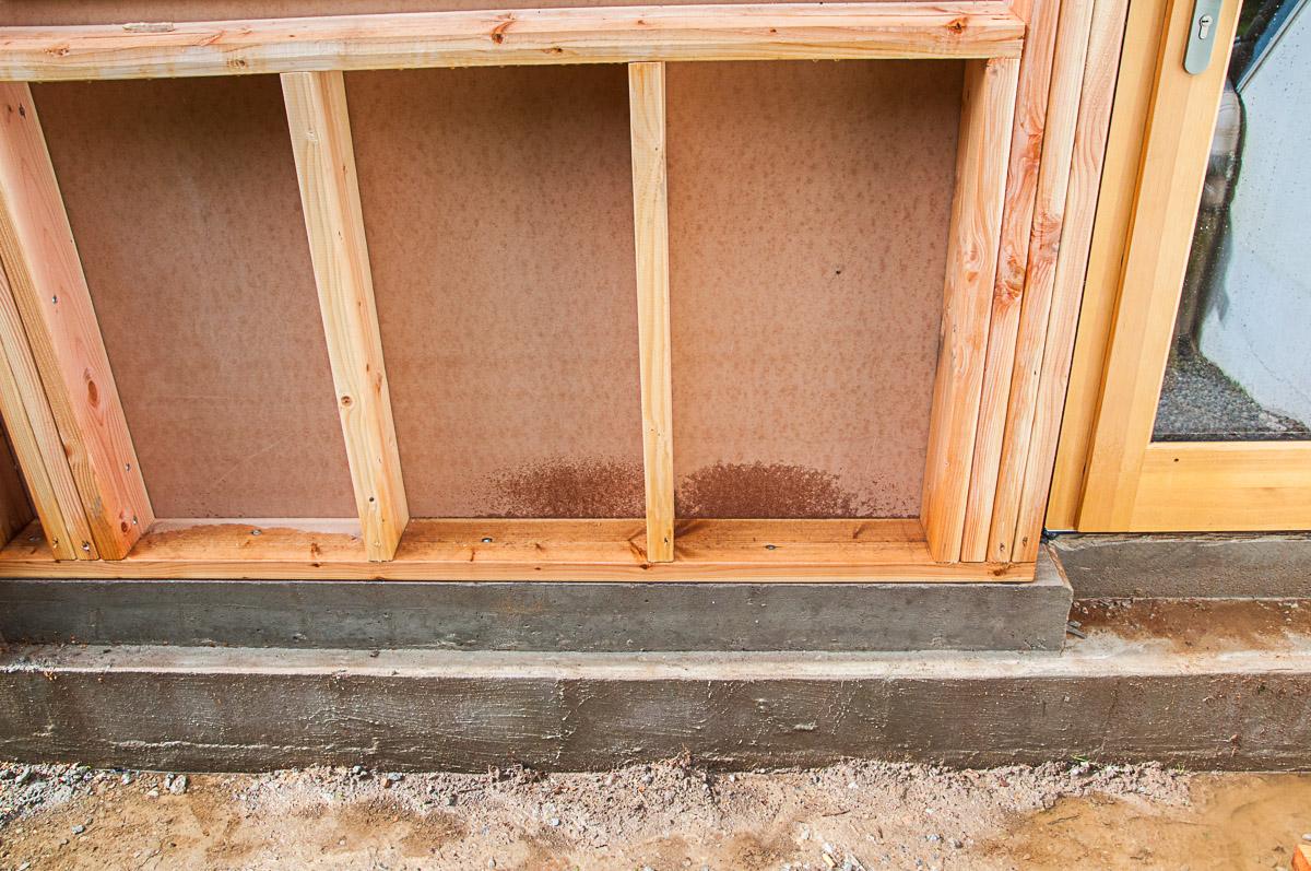 pascal ponchon architecte d 39 int rieur vannes morbihan bretagne carnet de chantier extension d. Black Bedroom Furniture Sets. Home Design Ideas