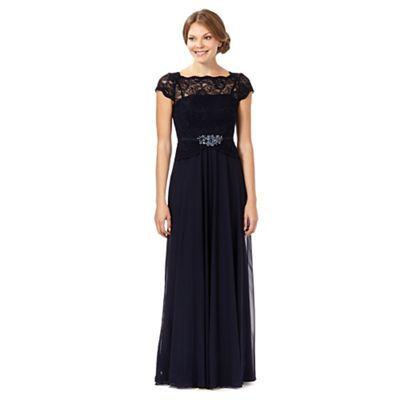 Debenhams Evening Dresses Formal Attire UK | bridal trend ideas