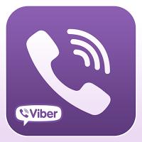 تحميل برنامج فايبر download viber