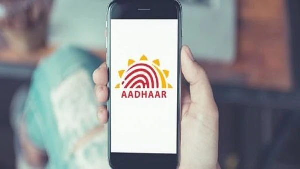 Aadhaar,Aadhaar card,Aadhaar card address change,Aadhaar card address update,Aadhaar card address update online,UIDAI,Update Aadhaar Card Address Online