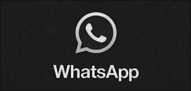 حيلة مُخبّأة لتفعيل الوضع المُظلم في واتساب ويب على المتصفح Whatsapp%2Bdark%2Bmode