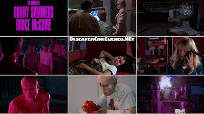 Re-sonator (1986) en www.DescargaCineClasico.Net