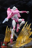 Transformers Kingdom Arcee 36