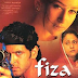 fiza return | Hrithik Roshan