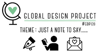 http://www.global-design-project.com/2018/05/global-design-project-139-theme.html