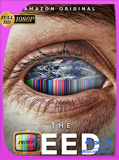 The Feed (2019) Temporada 1 [1080p] Latino [GoogleDrive] SilvestreHD