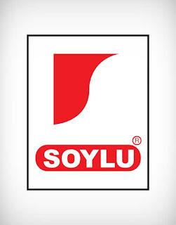 soylu vector logo, soylu logo vector, soylu logo, soylu, soylu logo ai, soylu logo eps, soylu logo png, soylu logo svg