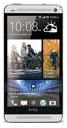 Harga HP HTC One terbaru 2015