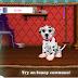 DogWorld v1.3