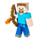 Minecraft Steve? Series 7 Figure