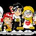 Informasi Lomba Doodle Art, Wefie, dan Senam Gemu Fa Mi Re PKS Muda Tulang Bawang Barat