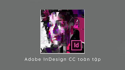 Free Course Adobe InDesign CC: Your Complete Guide to InDesign 2020