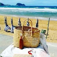 744-capazos-beach-bag-summer-Zarauz-sietecuatrocuatro-basket-cestos-mimbre-744-juanita-modelo
