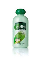 Dabur-vatika-oleo-indiano-para-cabelos