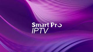 أكواد 2020 لتفعيل تطبيق smart pro iptv للاندرويد و اجهزة الاستقبال و أجهزة البوكس