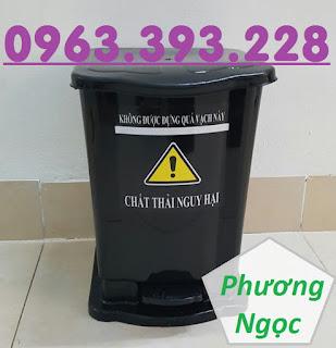 Thùng rác y tế 15L đạp chân, thùng rác nhựa, thùng rác y tế, thùng rác đạp chân  457a07174af4acaaf5e5%2B%25281%2529