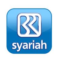 Karir Lampung Terbaru di PT. Bank BRI Syariah KCP Bandar Lampung Terbaru Agustus 2016