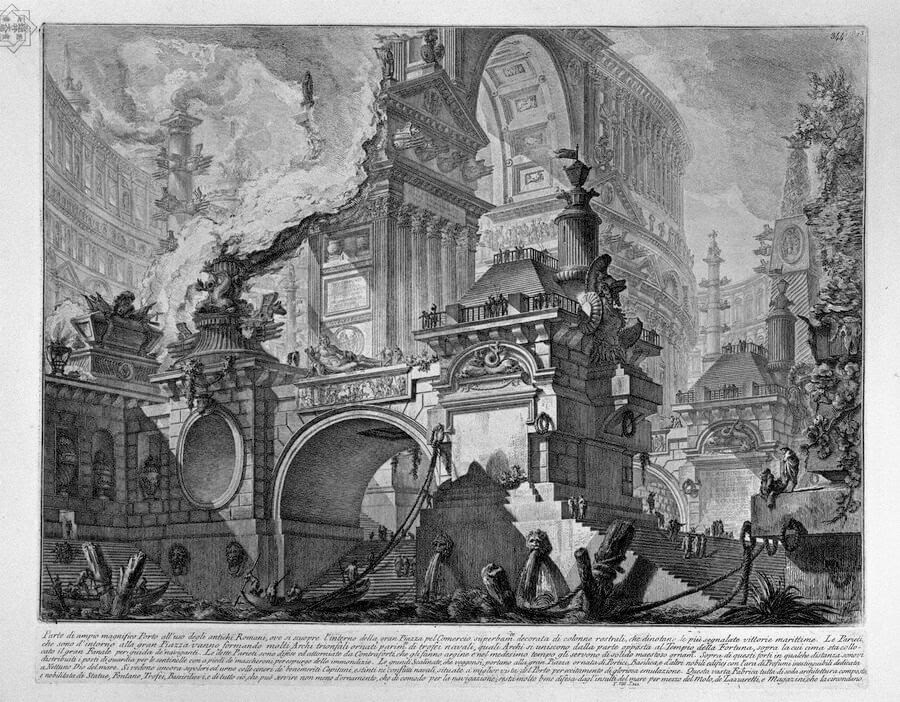 05-Giovanni-Battista-Piranesi-Architectural-Drawings-www-designstack-co