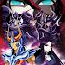 Caballeros del Zodiaco: Hades La Saga del Infierno 12/12 [Audio Latino] [MEGA]