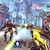 لعبة القتال الأسطورية Shadowgun Legends مهكرة للأندرويد تحميل مباشر