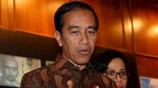 Berita Terhangat Soal Pernyataan 'Politikus Sontoloyo', Jokowi: Itu Sebab Jengkel, Aku Biasanya Dapat Ngerem
