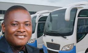 Business Today: N2.4bn suit against Innosson Company; Court awaits Supreme Court's decision