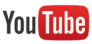 trik-melihat-yang-unsubscribe-channel