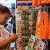 Educação| Inmetro dá dicas de segurança na compra de material escolar