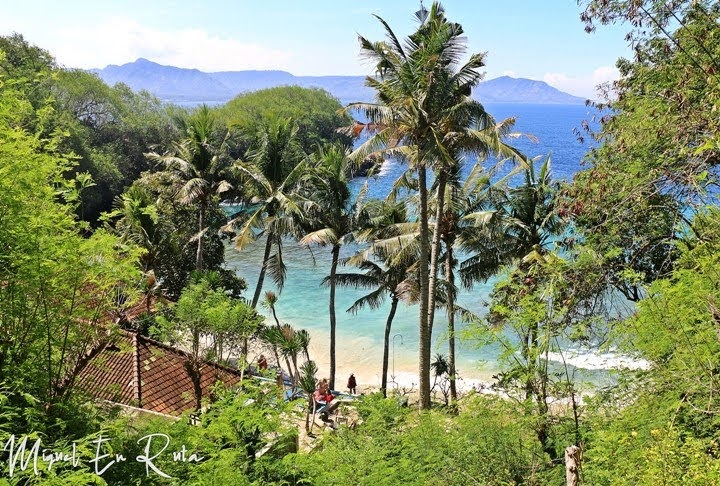Cala-Blue-Lagoon-Bali
