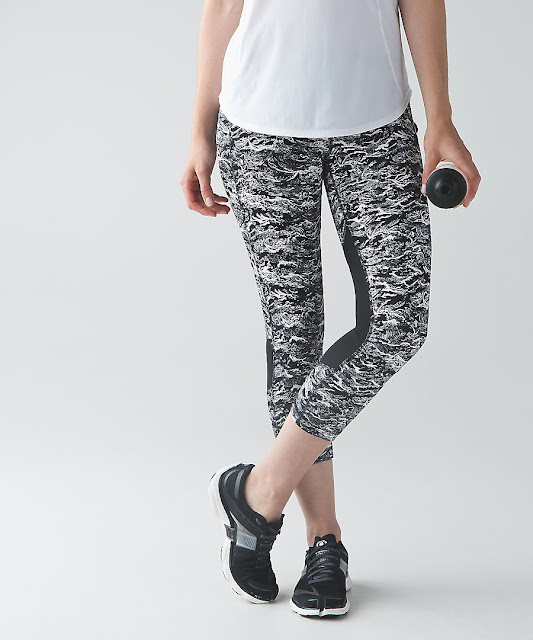 lululemon pace-rival nami-wave