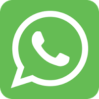 Whatsapp Mealabs timbangan digital