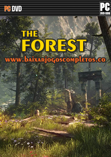 the-forest-v0.1.0-pc-download-completo-em-torrent