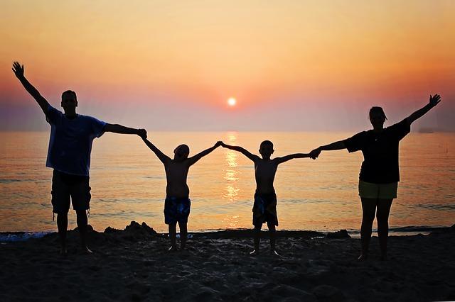 ketenangan-jiwa-jaminan-keluarga-bahagia