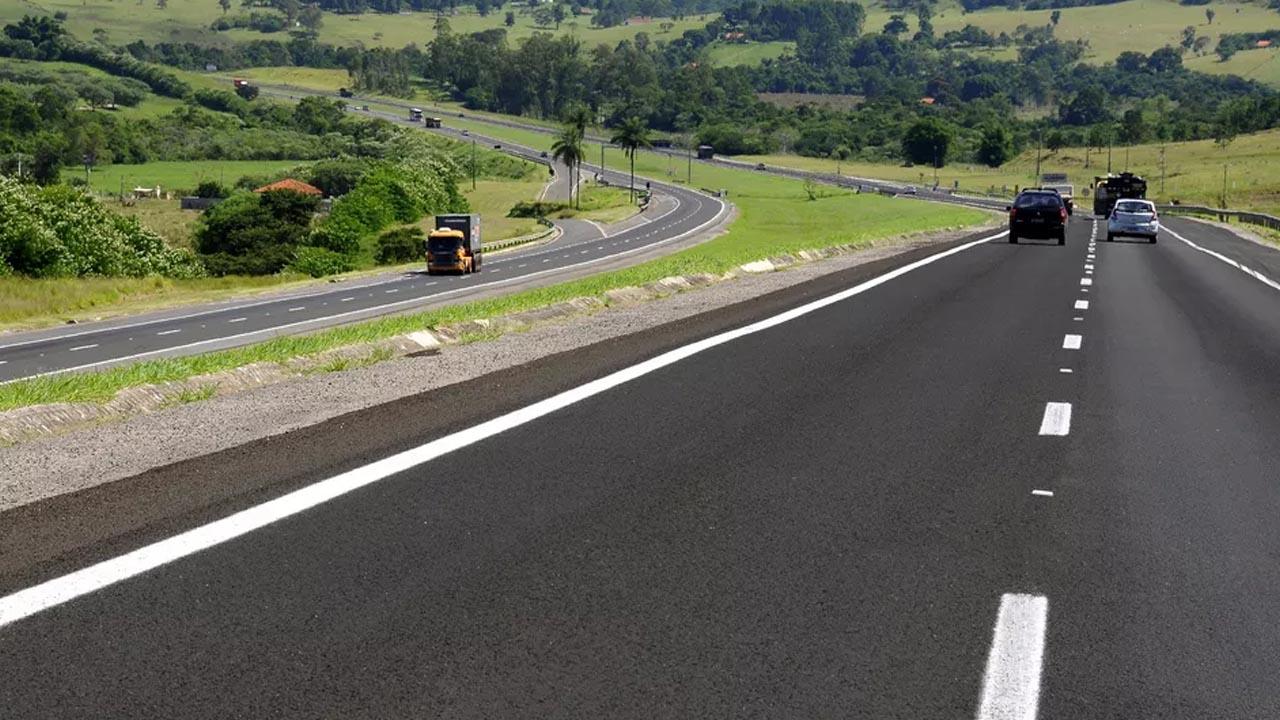 Acidentes em rodovias provocam mortes em Anhembi e Itatinga