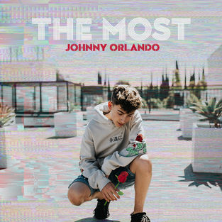 Johnny Orlando - The Most.mp3