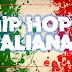 O Hip Hop na Itália