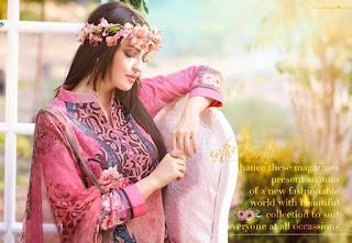 FLOWER GIRL VIVEK SUITS WHOLESALER LOWEST PRICE SURAT GUJARAT