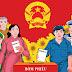 Cảnh giác với âm mưu phá hoại cuộc bầu cử đại biểu Quốc hội khóa XV