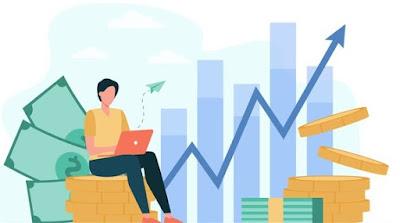 5 Referensi aplikasi trading online Aman untuk Trading dan Investasi Saham Anda