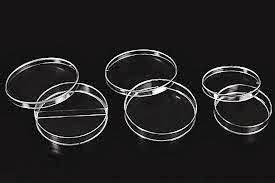 Mengenal Peralatan Laboratorium Mikrobiologi