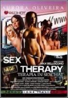 Sex de Terapia xXx (2003)