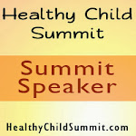 Healthy Child Summit